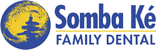 Somba Ké Family Dental