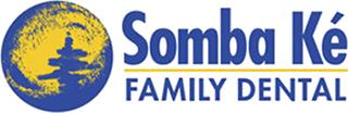Somba Ké Family Dental