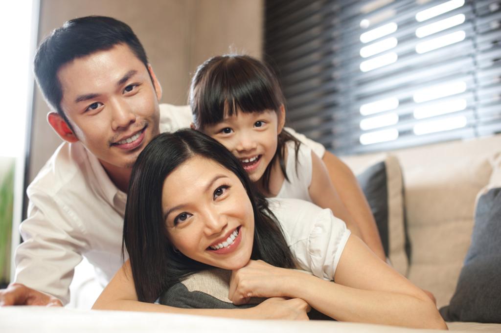 Why Should You Go To Regular Dental Checkups