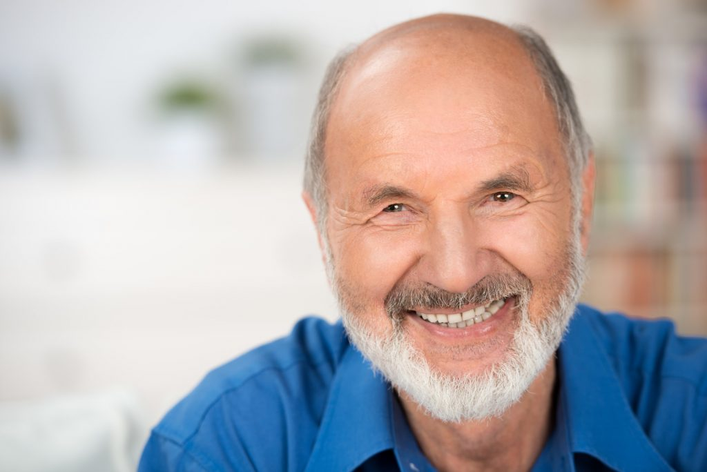 can-you-get-dentures-immediately-after-tooth-extractions