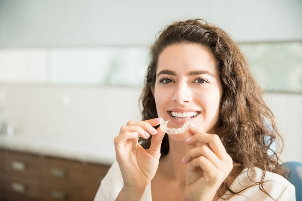 how-soon-will-you-see-results-from-invisalign